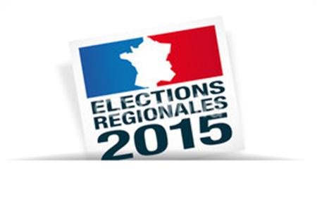 électionsII